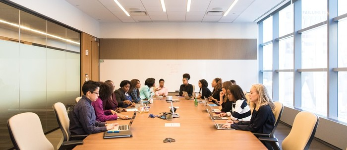 6 leadership priorities for corporate boards after COVID-19 | World Economic Forum
