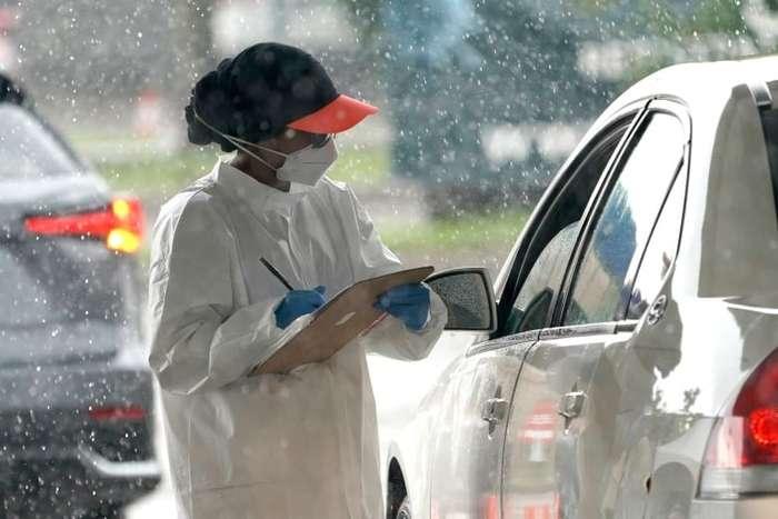 Coronavirus: What's happening around the world on June 24 | CBC News