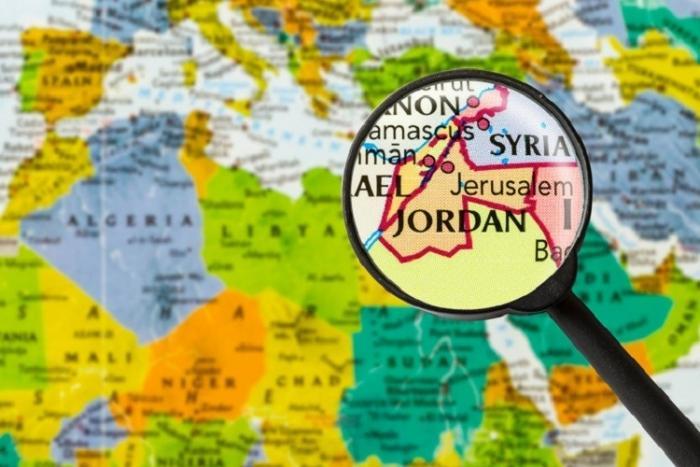 Insight: Gaining MAH status in Jordan's biosimilar market