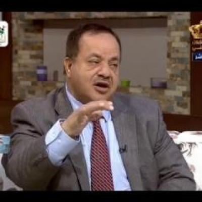 Dr. Bassam Hijawi