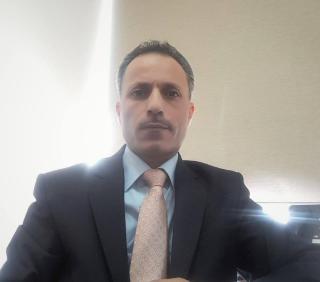 Ahmad Al-Talafih