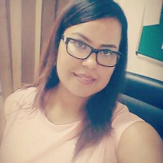 Hamida Ben Salah