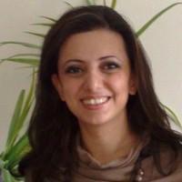 Lana Khabbaz