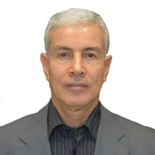 Ezzeddine Mohsni